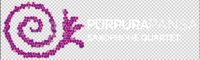 Logo horitzontal blanc_Ralewaypng