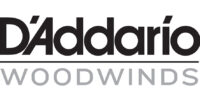 logo_woodwinds_on_white